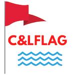 C&LFLAG